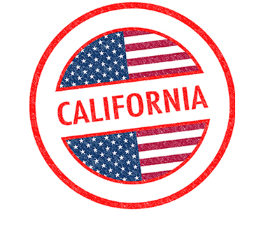 California Secretary of State<br>Apostille and Authentication Services