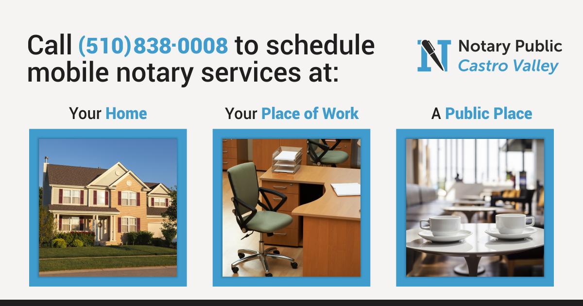 hayward-notary-public